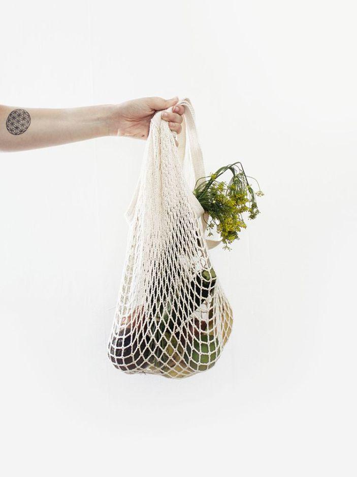contenant réutilisable écologique