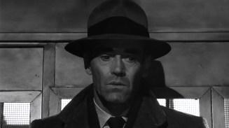 The Wrong Man (1956) 720p BluRay.x265 HEVC SUJAIDR.mkv_snapshot_00.52.17_[2016.02.22_20.51.18]