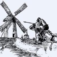 Los oficios olvidados (III): El molinero