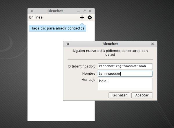 ricochet2