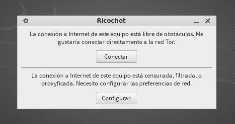 ricochet3