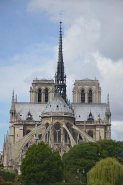 Paris (Francia)