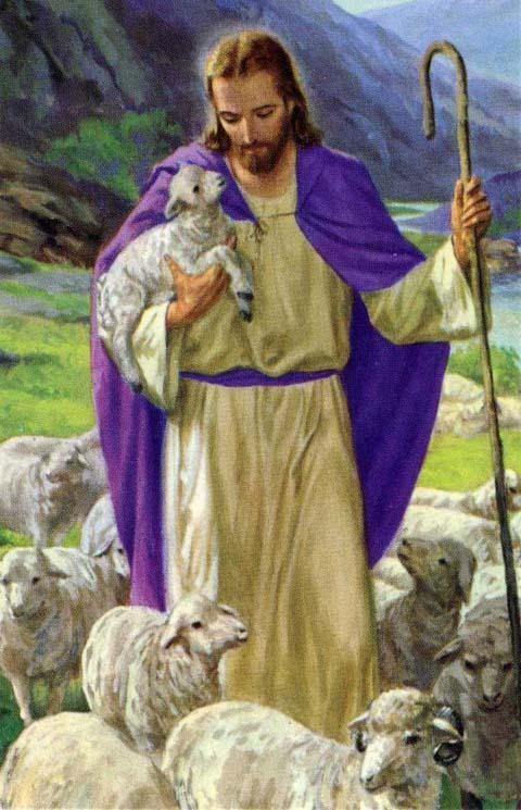 """Résultat de recherche d'images pour """"jésus le bon berger"""""""