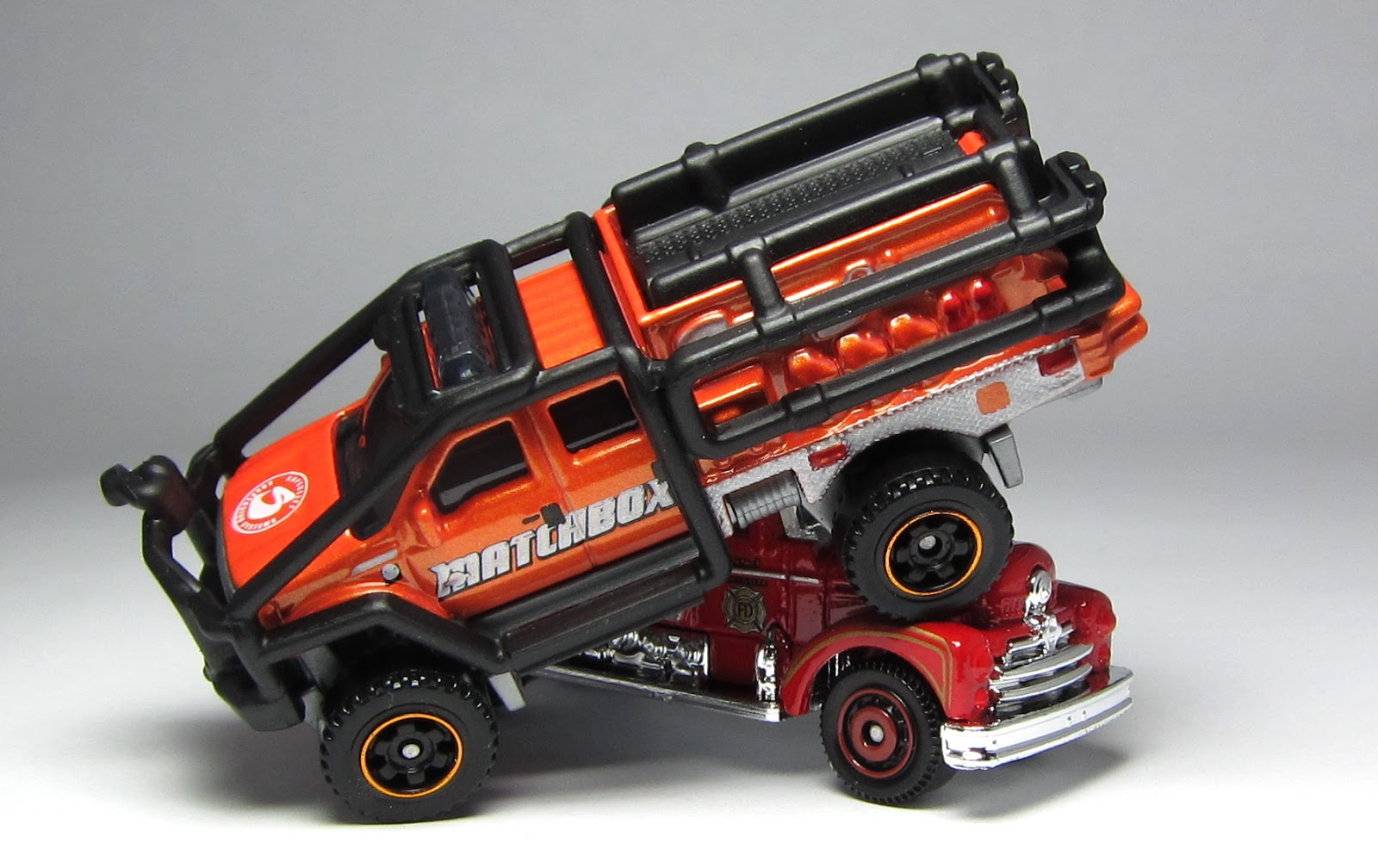 Image Result For Honda Ridgeline Worst Truck