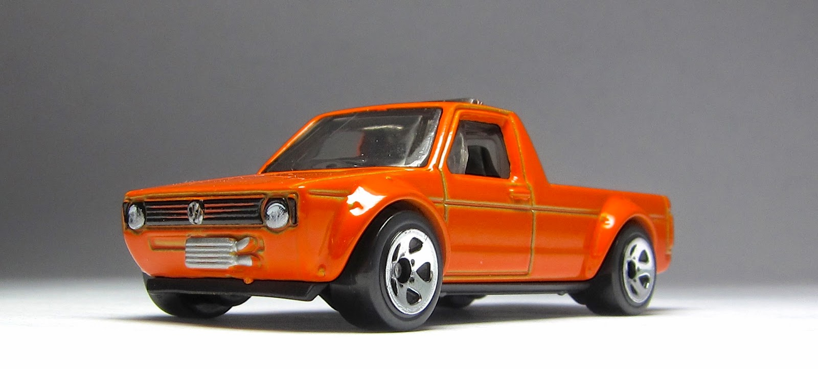 a little background on the brand new hot wheels vw caddy. Black Bedroom Furniture Sets. Home Design Ideas