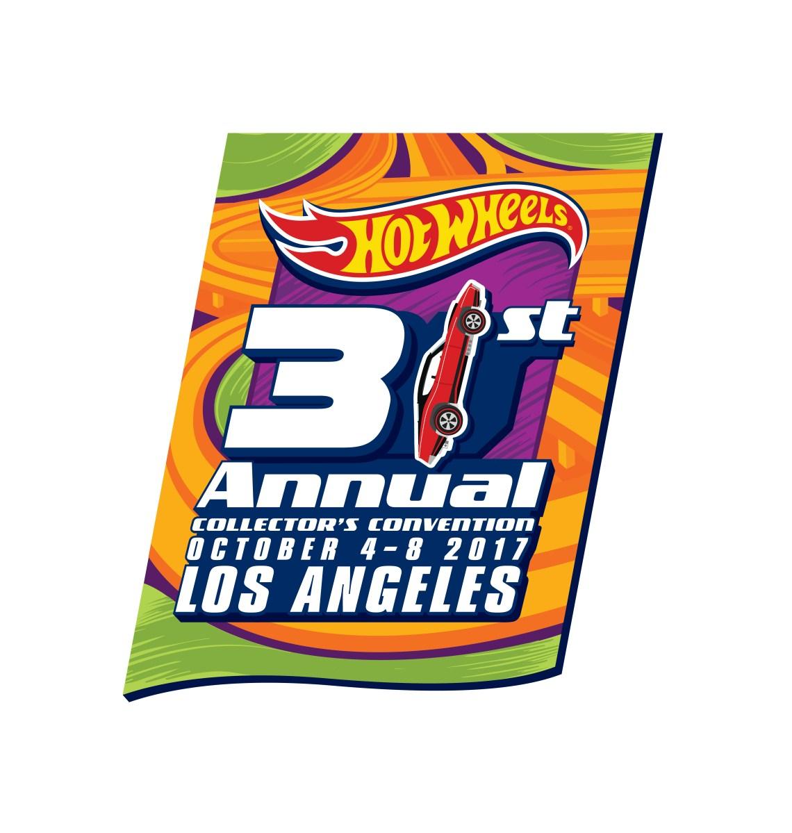 2017_HW_Collectors_Convention_Logo_FINAL-01