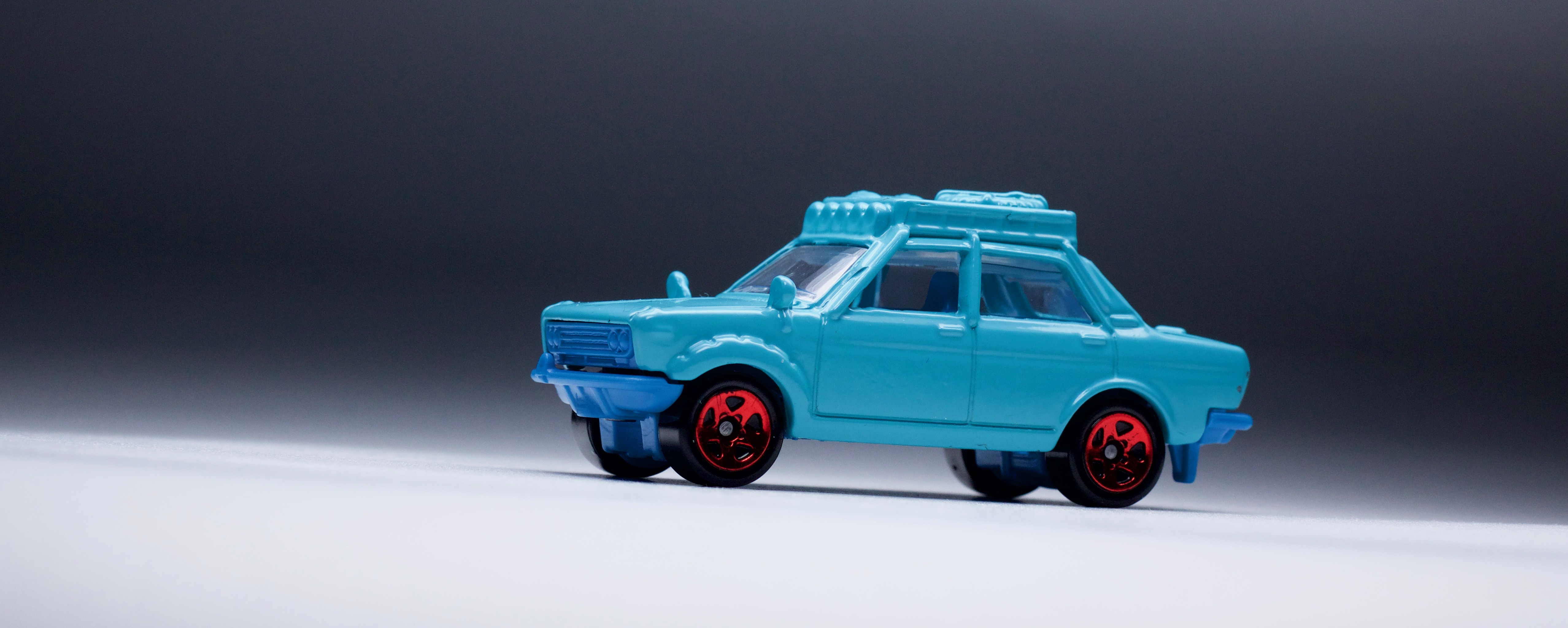 The 2017 Matchbox 70 Datsun 510 Is Ready To Roll Thelamleygroup Decal Hot Wheels Wagon Japan Histori It Wasnt Until May Of This Year That First Prototype Was Shown Looking A Bit Lost Sitting On 5 Spokes But We Got Idea