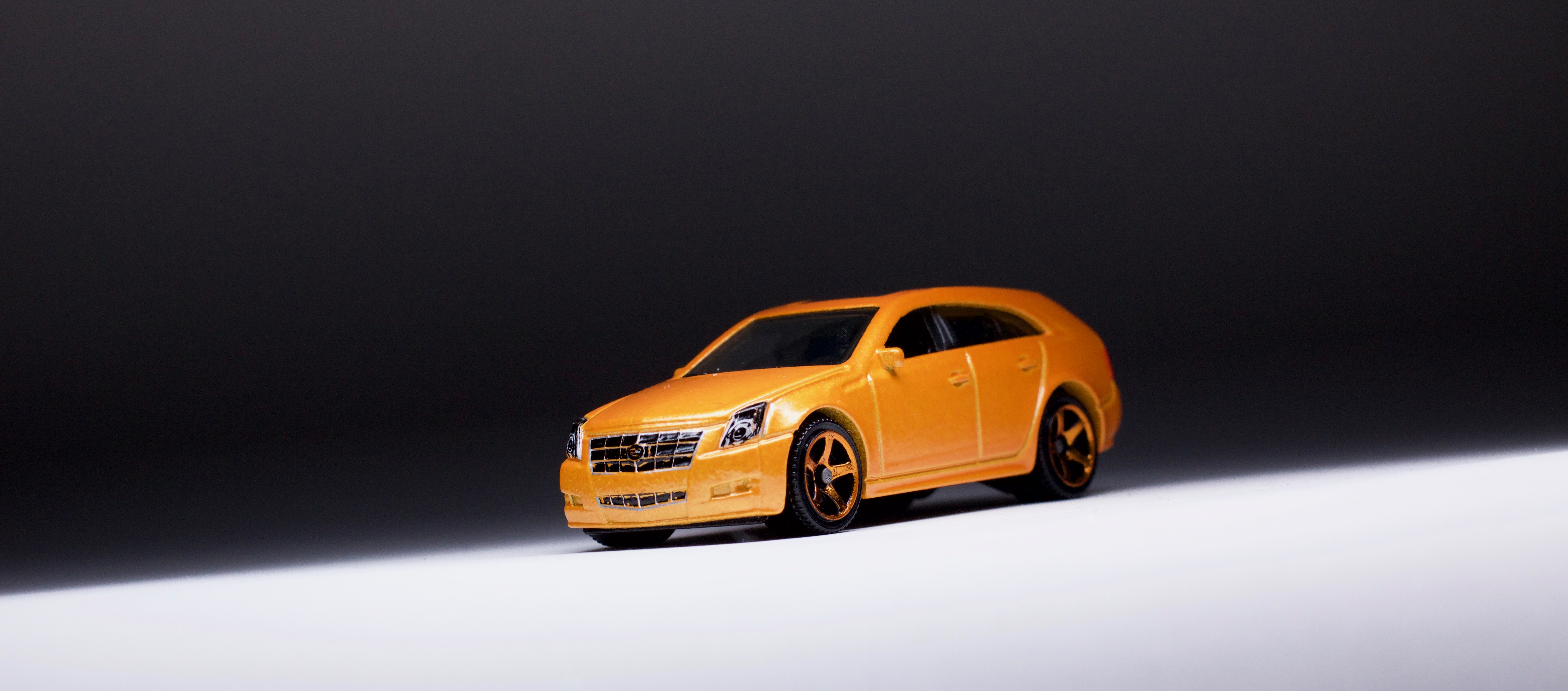 sport miles sale cts wagon store for cadillac