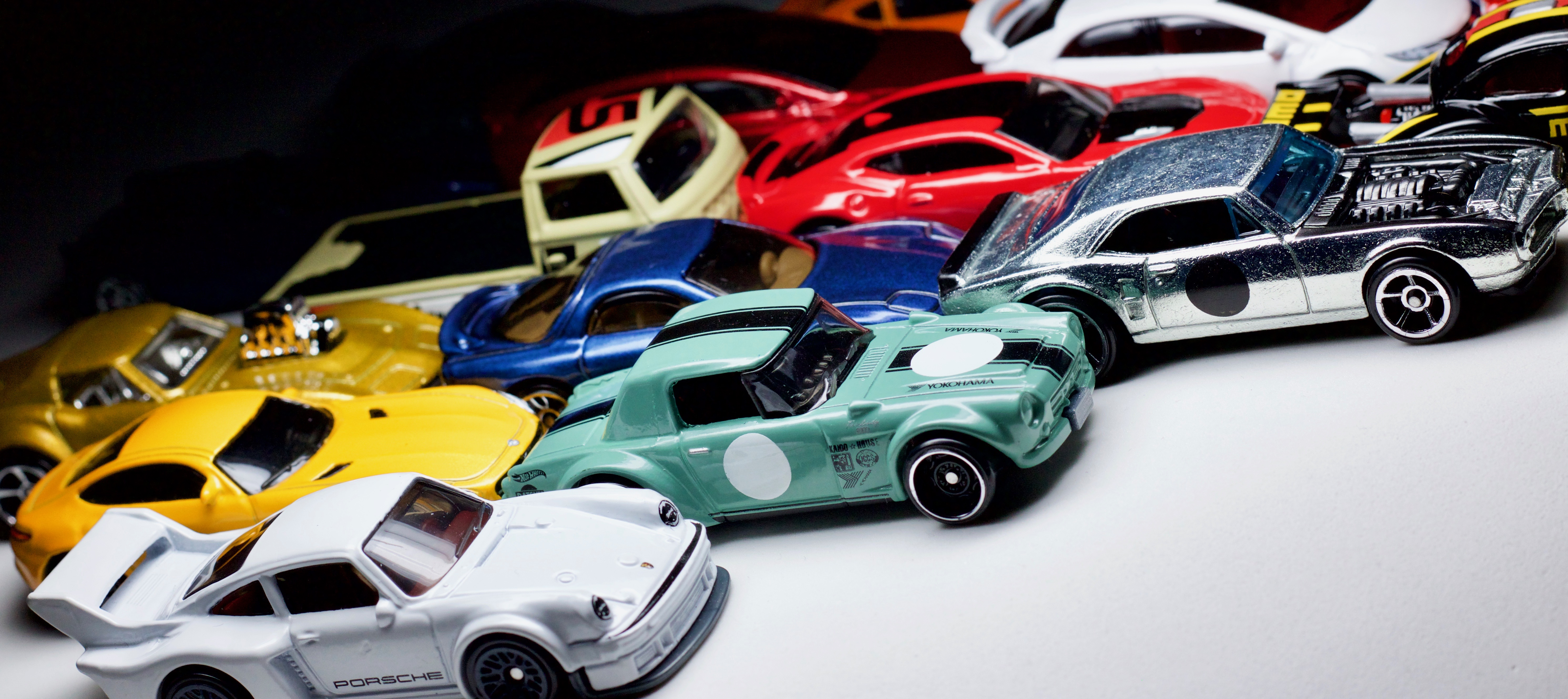 whats the best model of car