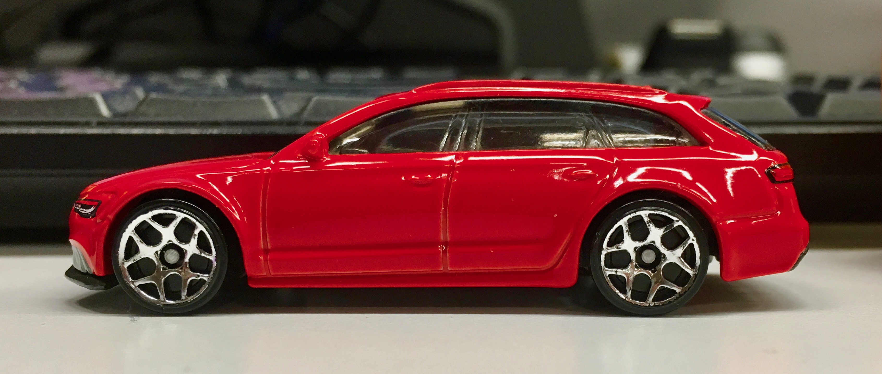 Here Is The Entire Hot Wheels Mainline List The Lamley Group - Audi models list