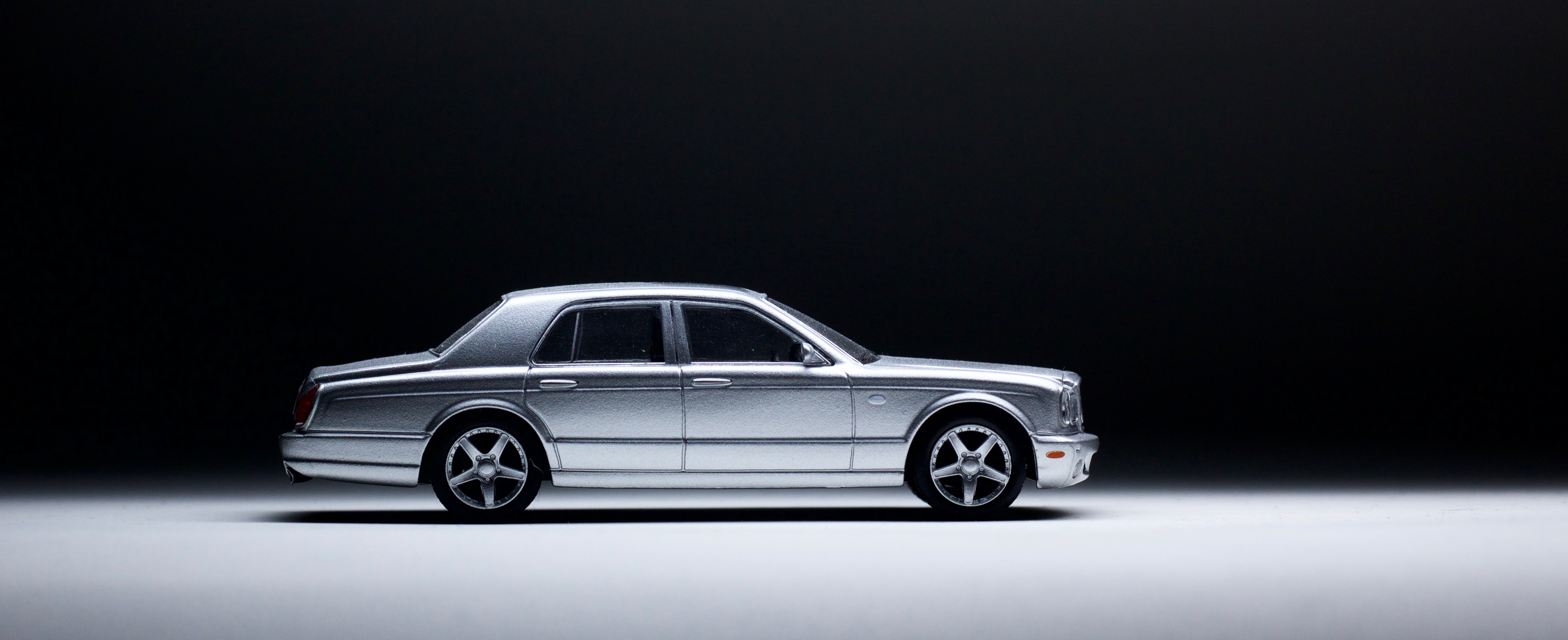 cazana in bentley arnage cars the sale t used uk for