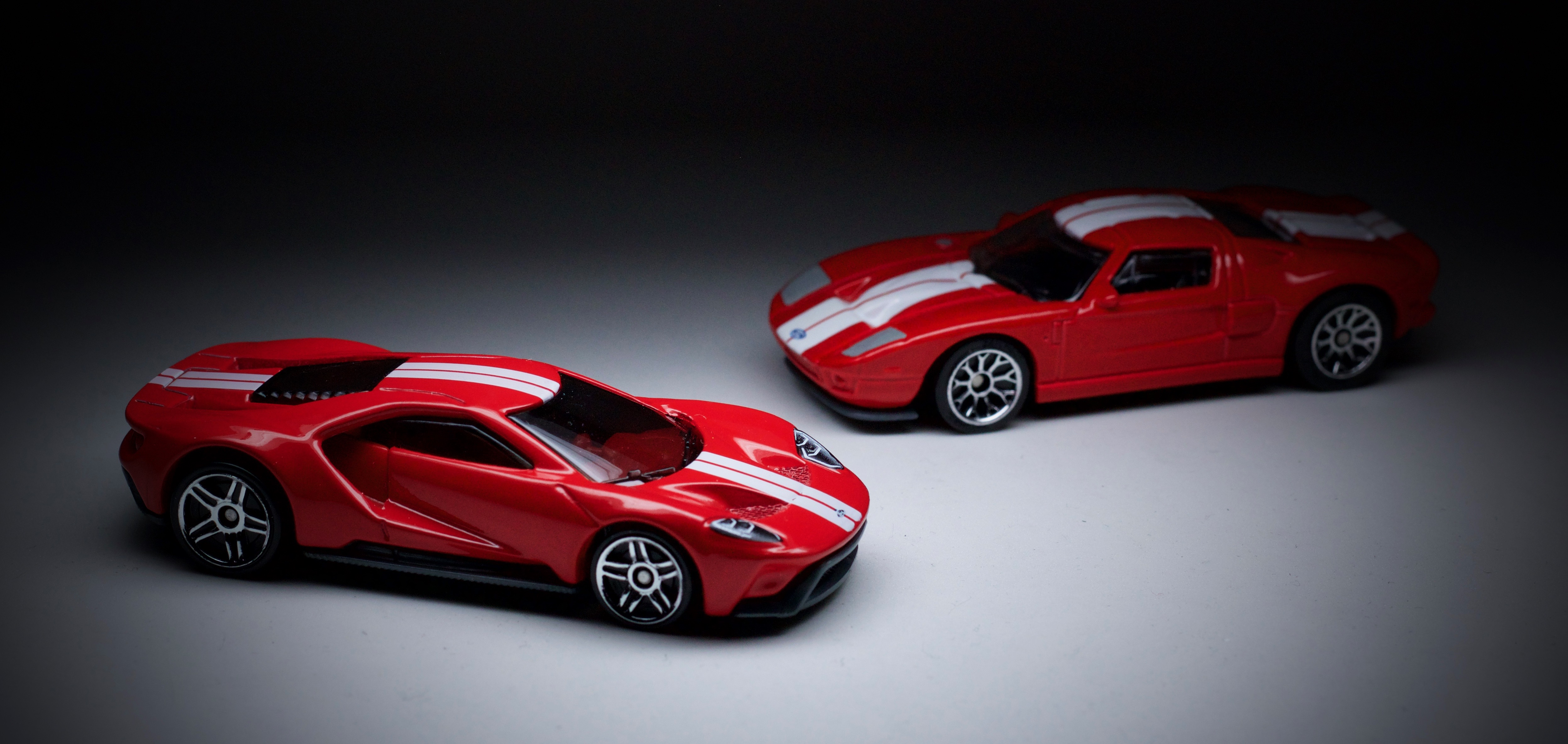And I Am Not Just Talking About The Matchbox Release I Am Talking About The  Ford Gt In General We Cant Forget The Middle Child