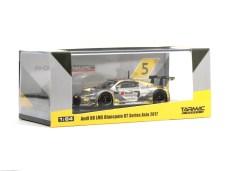 T64-007-BGSA17A_d
