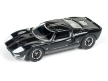 AW64082_1965FordGT40_StraightPack_VersionA