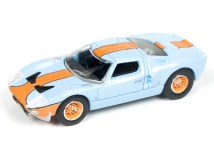 AW64082_1965FordGT40_StraightPack_VersionB