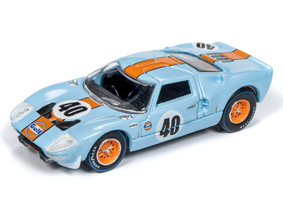 AW64192_65FordGT40_VersionA