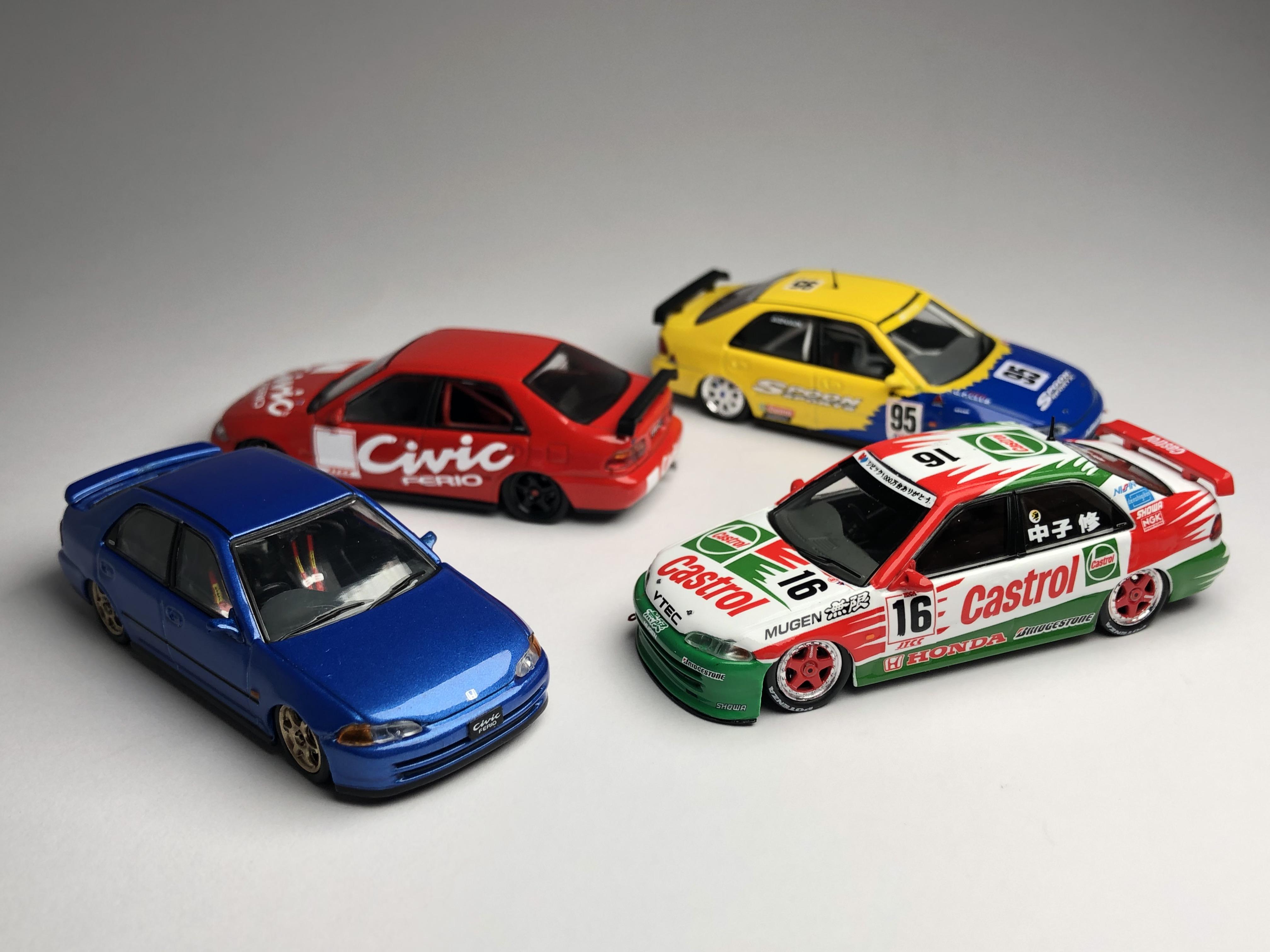 Kelebihan Honda Ferio Perbandingan Harga
