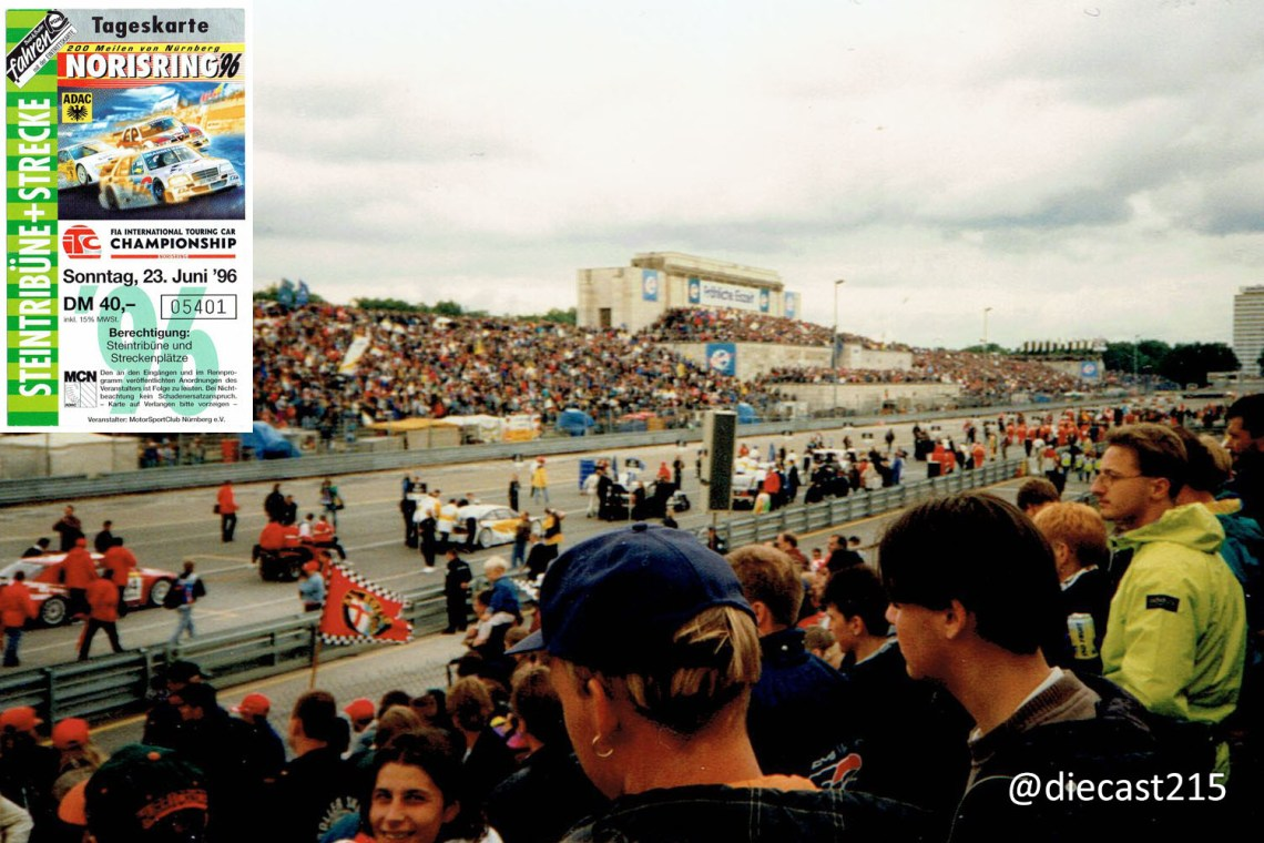 DTM_Norisring_Grid_ticket
