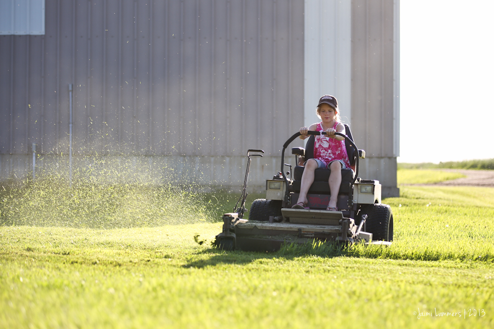 mowing-8438