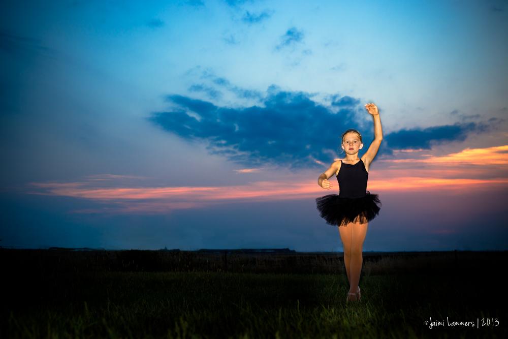 92-365-0908-0525 Flash ballerina