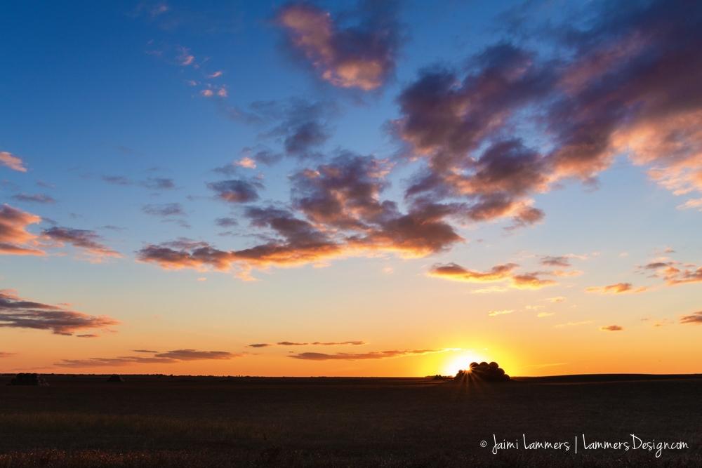 sunset-7748 edit