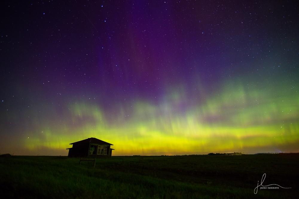 Northern Lights-0225