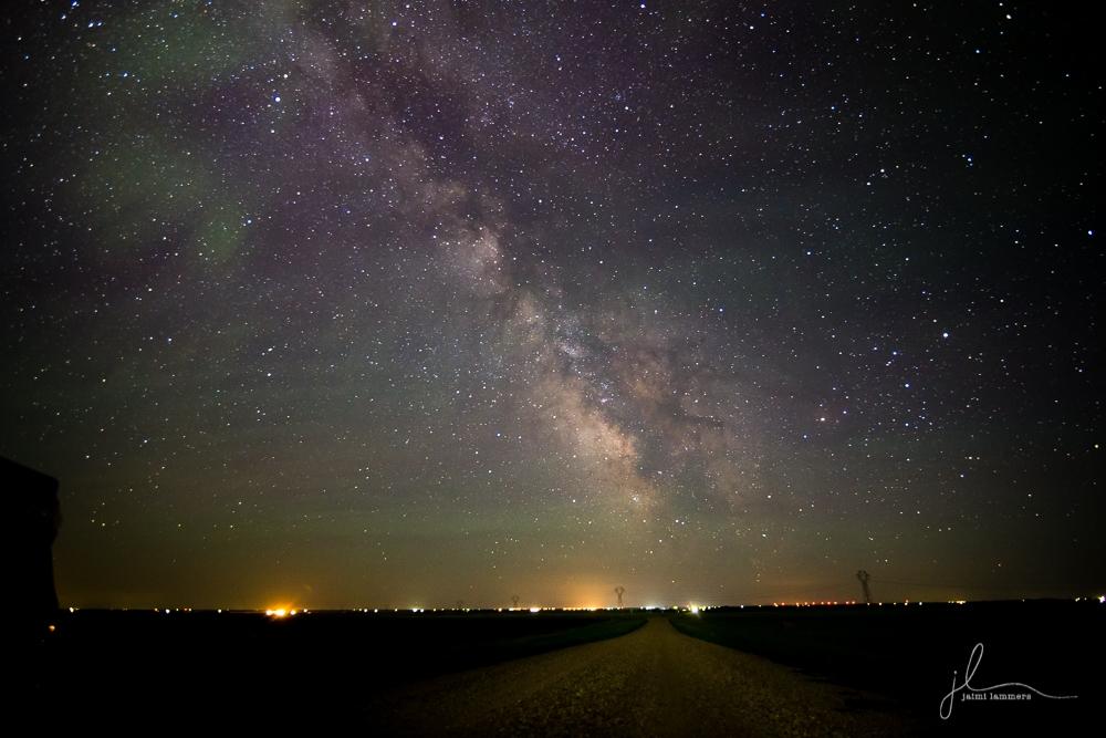 Northern Lights-0282