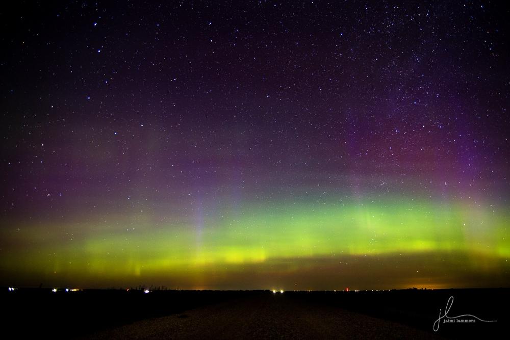 Northern Lights-0284