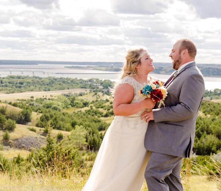 Love Story | Kopplin Wedding