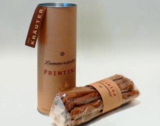 Printini ® Kräuter
