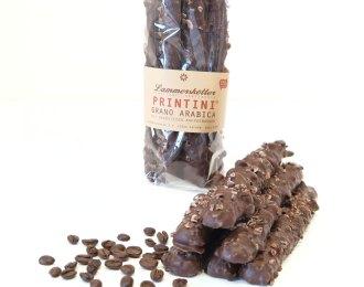 Printini ® Grano-Arabica