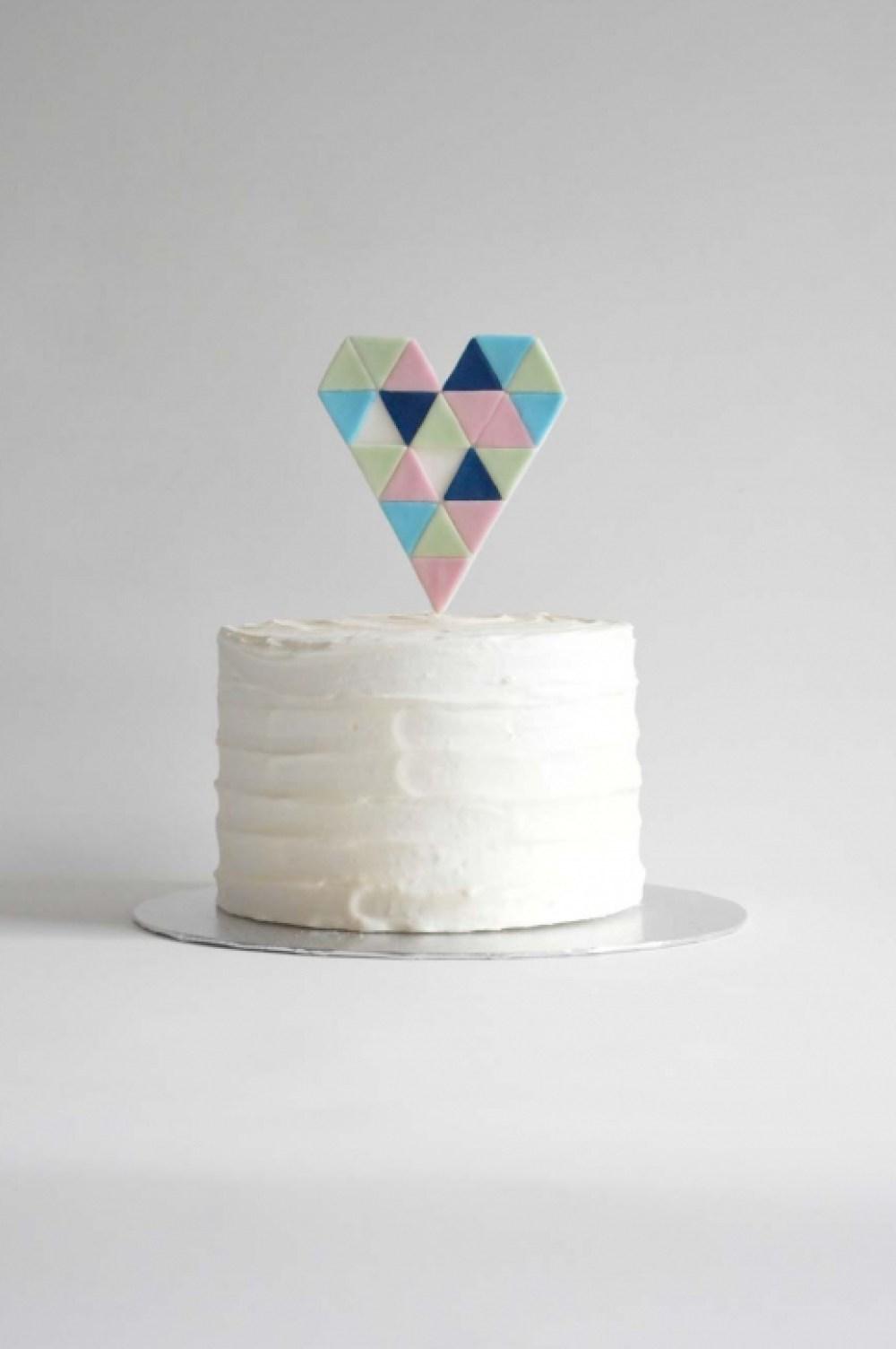 N°5-Ina-Diamant