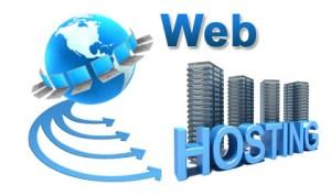 5 TIps Cara Memilih Web Hosting Terbaik