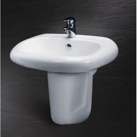 [Image: bon-rua-mat-lavabo-gia-re-tai-ha-noi2.jpg?w=440]