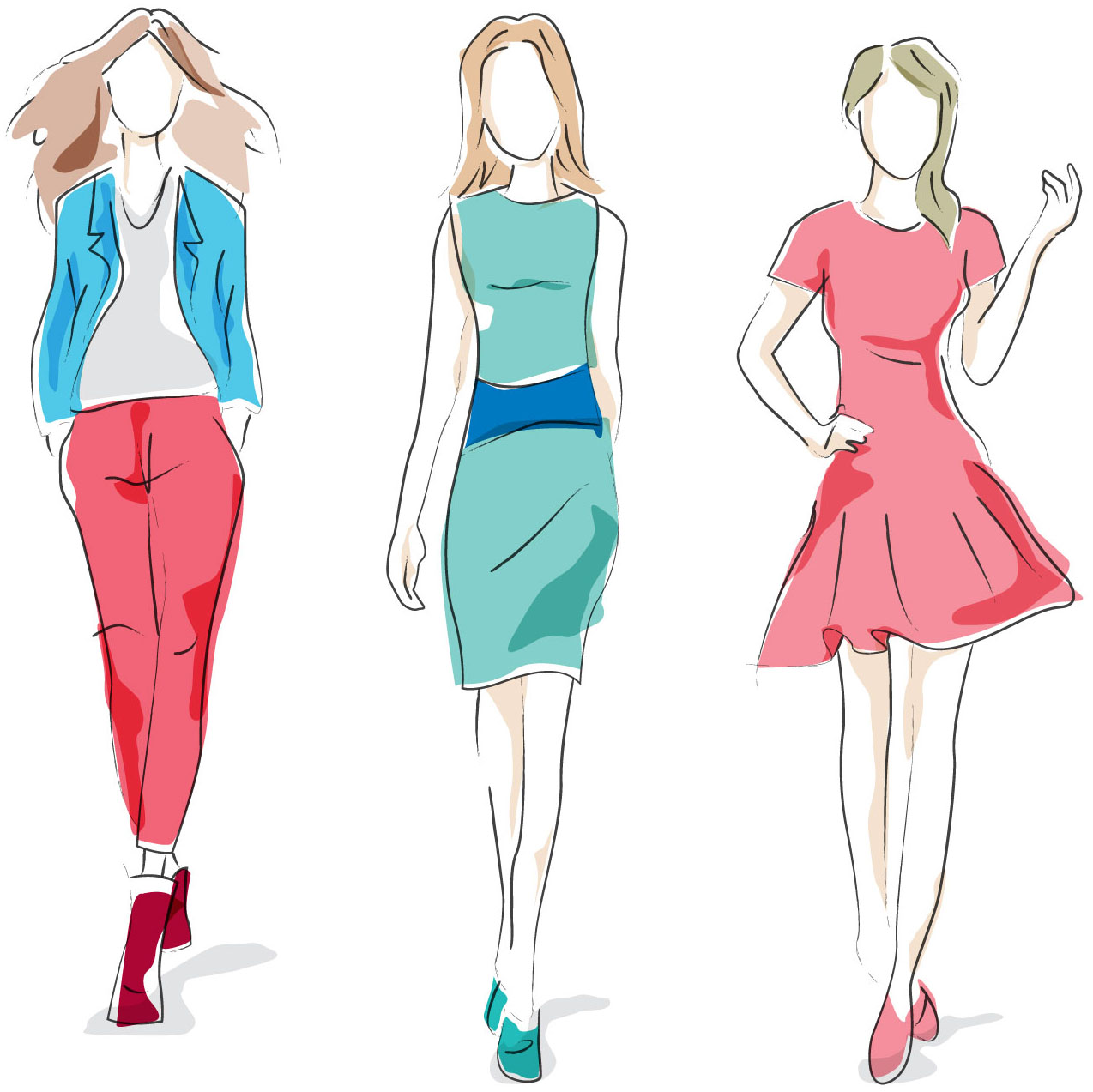 Best Colleges For Fashion Designing In Bangalore