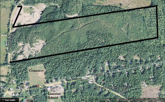 Area31.2011Sat+lines