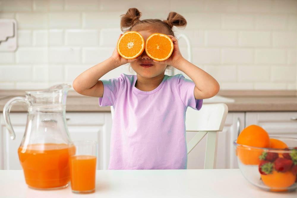 Zumo-de-Naranja-con-Aceite-de-Oliva-para-el-Estreñimiento