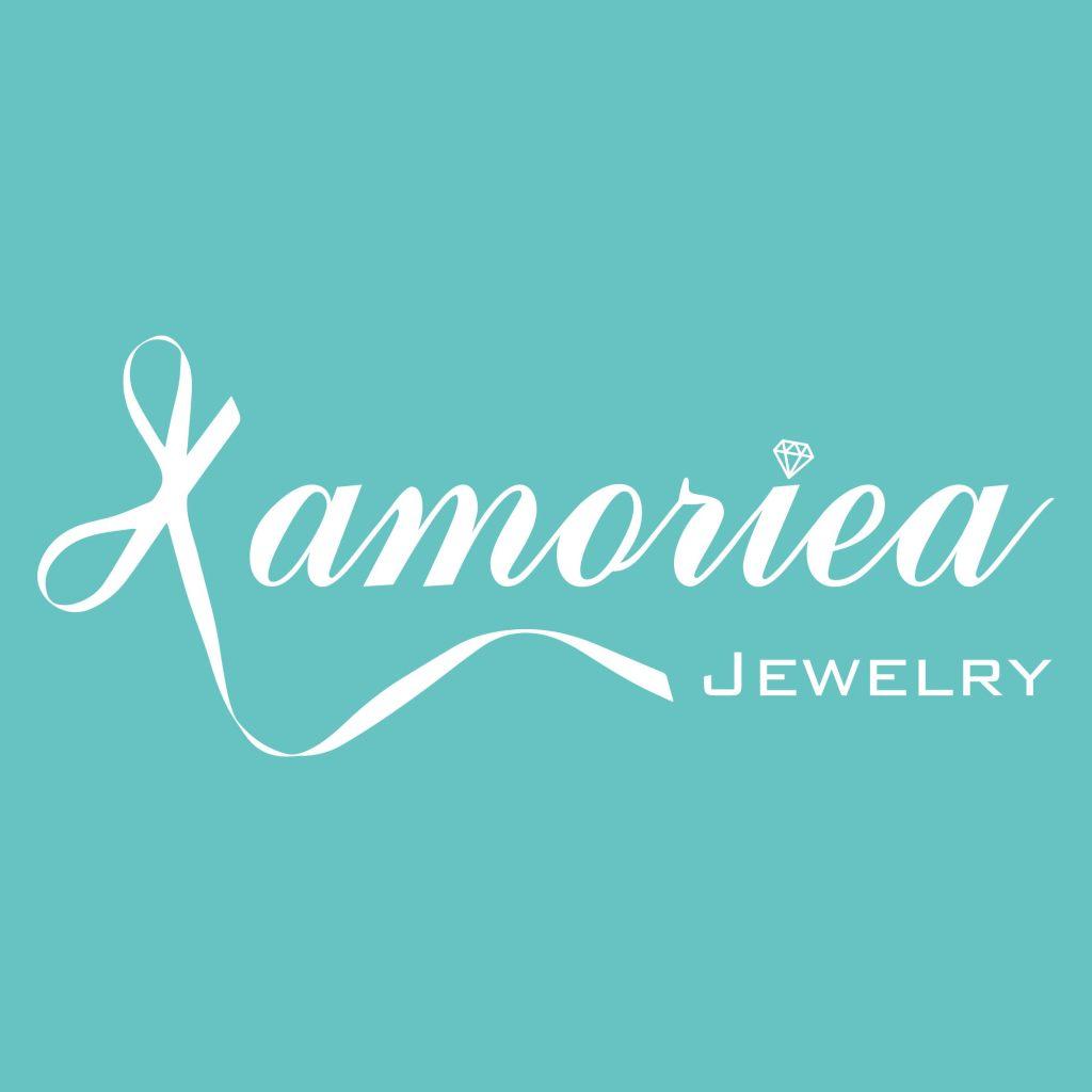 Lamoriea Jewelry