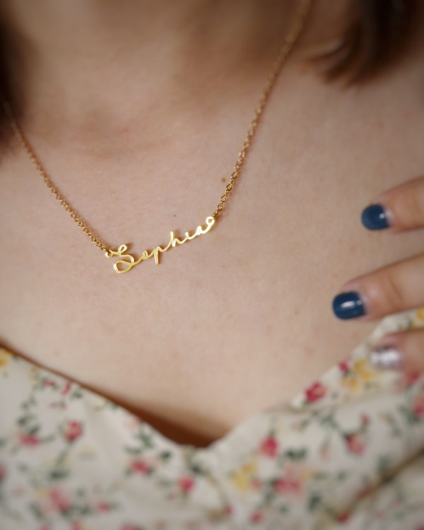 Sophie-name-necklace-sterling-silver
