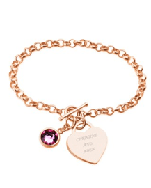 birthstone-bracelet-rose-gold.jpg