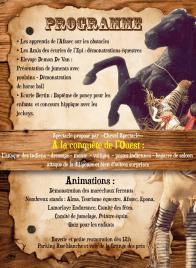fete-cheval2016-programme-versoflyer