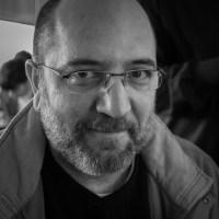 Juan Ortiz Delgado
