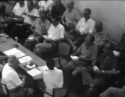 CIAM X Dubrovnik 1956