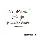 Ep.10: Historia de Barcelona