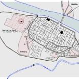 Saragoça siglos XII-XIII