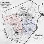 Plan general del ensanche de 1933