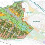 Urbanización Arcosur