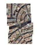 Fragmento de Zaragoza