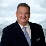Attorney Richard Martin