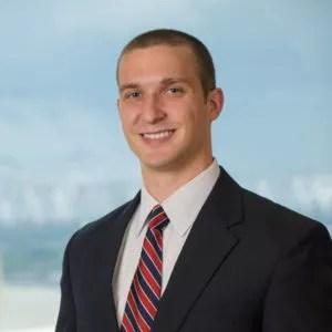 Julien Lamothe of Lamothe Law Firm in New Orleans